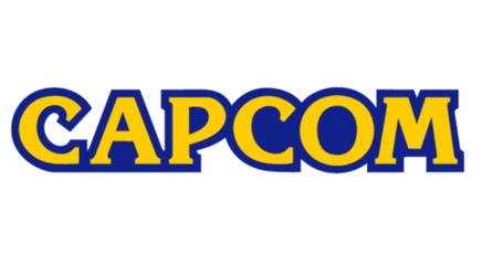 カプコン、自社開発ゲームエンジン『RE ENGINE』の技術解説カンファレンスを開催決定!