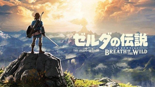 【朗報】TIME誌が選ぶ2010年代のベストゲームTOP10、日本発のゲームが3本ランクイン!