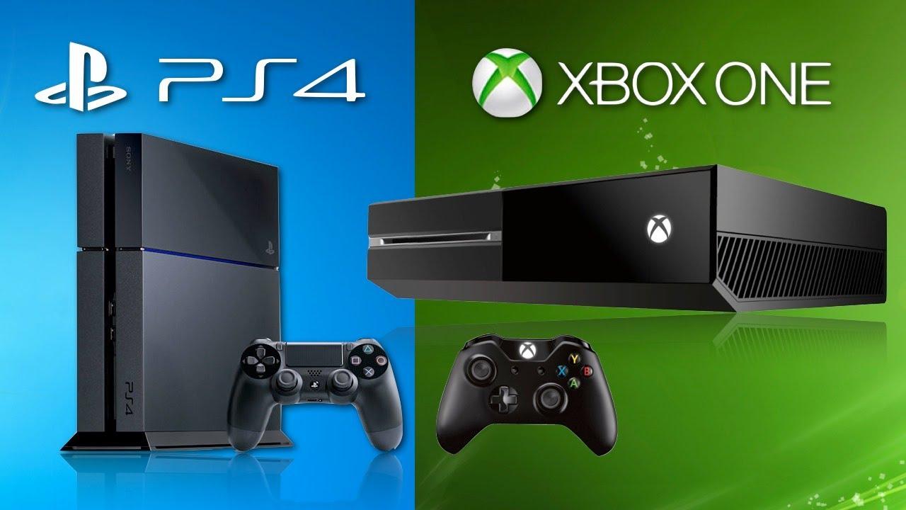 ソニーとマイクロソフトがクラウド型ゲームで提携!