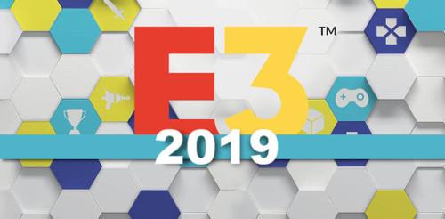 【E3恒例行事】任天堂のE3スケジュールが流出してしまう【噂】