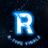 『R-TYPE FINAL2』がプラットフォームアンケート実施中