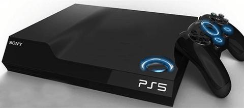 【徹底議論】PS5は大成功の勝ちハードになるのか