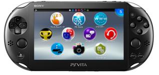 ソニー「PS5出すで!」ワイ「うおおお!って事はVITAの後継機も!?」