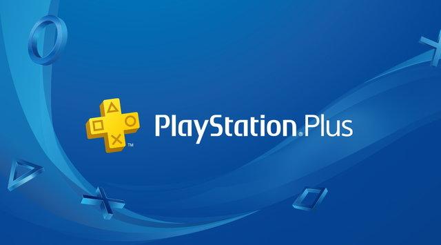 【PSPlus】9月フリープレイに「PUBG」と「ストリートファイターV」が登場!
