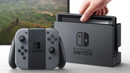 任天堂は来年「Nintendo Switchプロ」を出したほうがいい