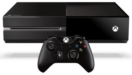 【悲報】「なぜ日本人はXboxを買わないのか」と米メディア Xbox One販売数、世界の0.3%