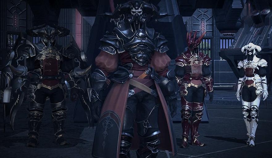 【悲報】帝国さん、いつもいつも「悪役」にされてしまう
