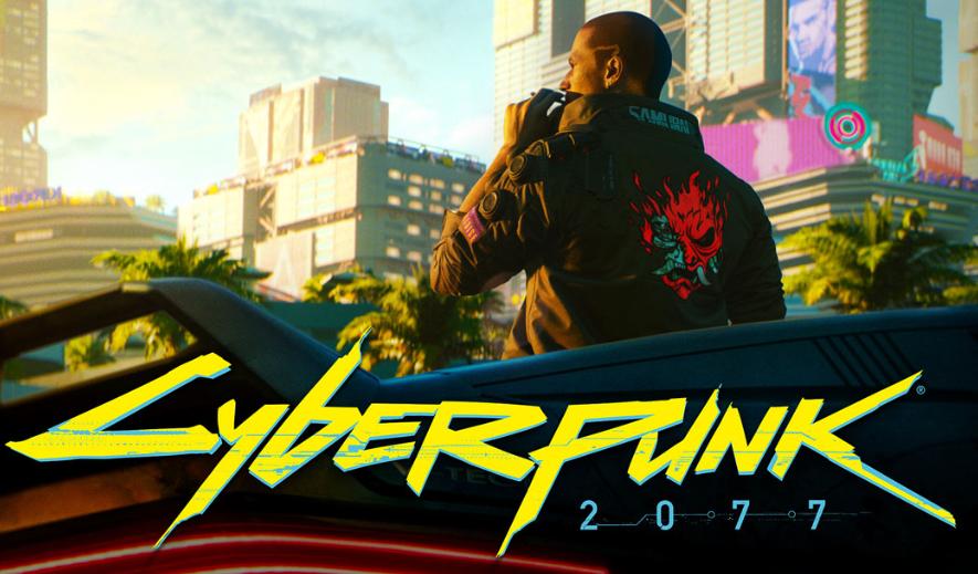 【動画】『サイバーパンク2077』最新トレーラー、衝撃の3日で2000万再生!GTA5以来のお祭りが来るぞ!