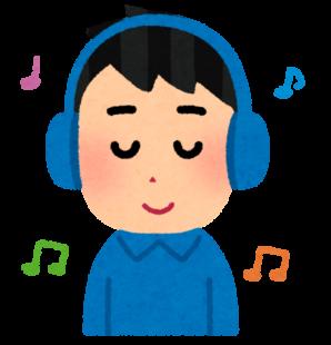小島監督「ゲーム評価の8割は音楽や音響で決まる」