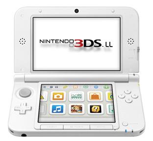 【DS】二画面の携帯ゲーム機を捨てないで欲しい