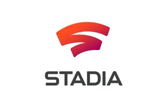 Googleがついに『Stadia』のロンチソフトを発表!