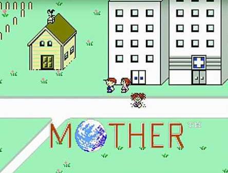 MOTHERシリーズで好きな要素挙げてけ