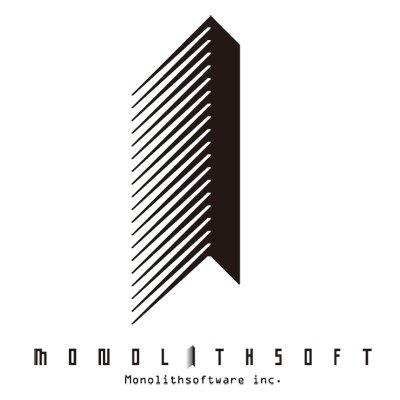 モノリスソフト20周年記念特設サイトが公開!