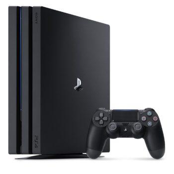 PS4のクロスプレイをソニーが正式解禁!どのゲーム開発会社も使用できるように