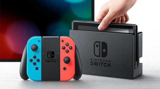 Nintendo Switchのメルカリ相場、もうめちゃくちゃ