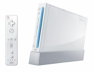 Wii時代の任天堂「2Dマリオで棒振り!ドンキーも棒振り!RPGも棒振り!シミュレーションでも棒振り!」