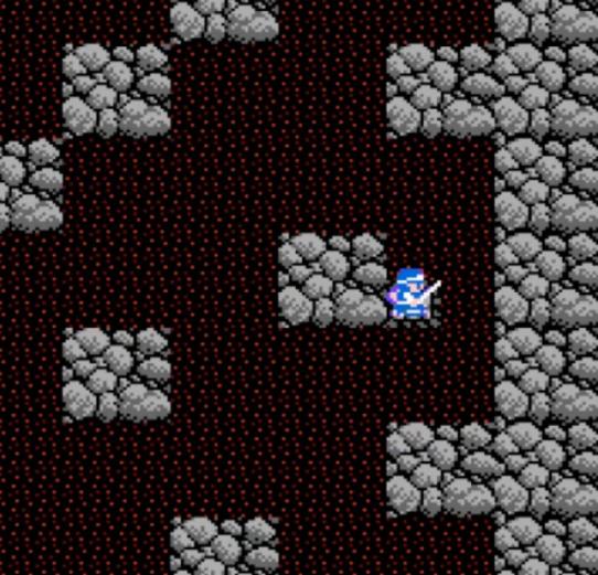 【ドラクエ2】ロンダルキアの洞窟の恐ろしさを教えてくれ
