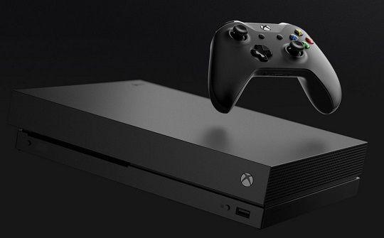 フィル・スペンサー氏「次世代Xboxでは最高のフレームレートと高速ロードを保証する」