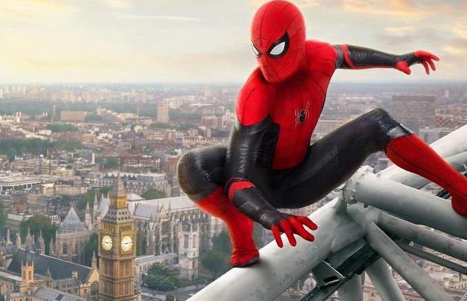 ディズニー「興収の50%よこせ」→ソニーぶち切れ交渉決裂、スパイダーマンがMCUから離脱