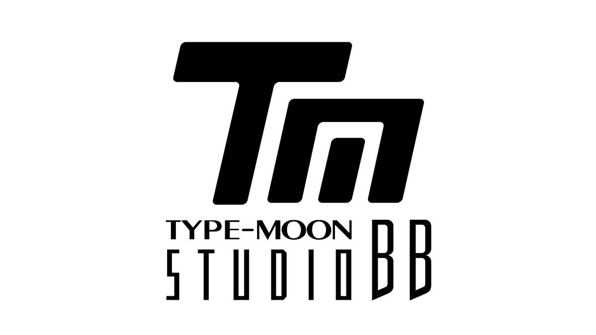 ドラクエの有名ディレクターがTYPE-MOONに移籍!新スタジオ立上げ Fateの大型RPG発売か