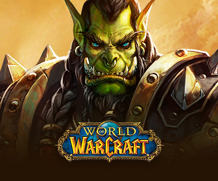 【悲報】米ゲーム会社『Blizzard』が中国のゲーム会社を訴える