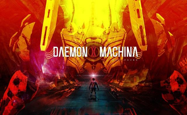 【悲報】『デモンエクスマキナ』対戦モードが実装されるも回復し放題でバランス崩壊
