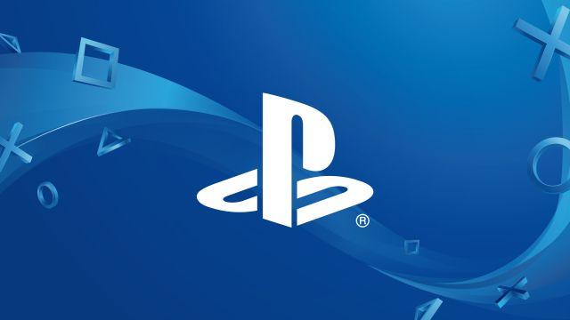 『プレイステーション5』が2020年の年末商戦期に発売決定!