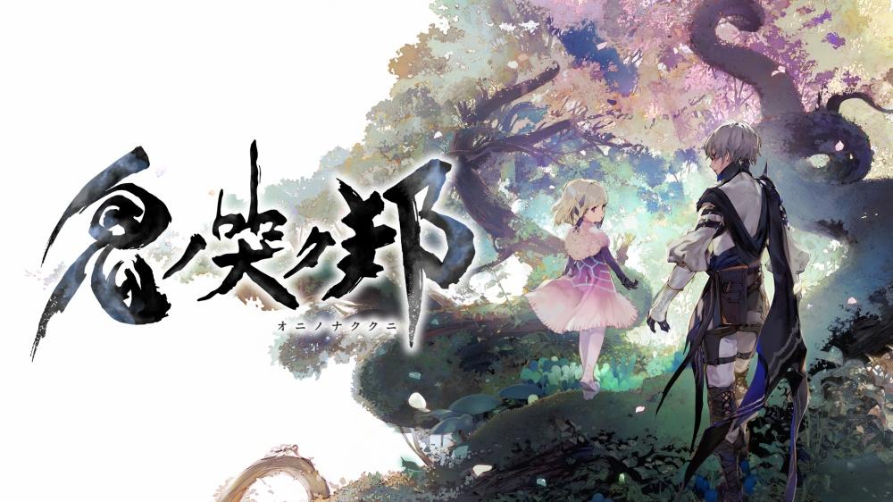 東京RPGファクトリー「鬼ノ哭ク邦の賛否両論は予想通り、次回作に向けて色々話が出ている」