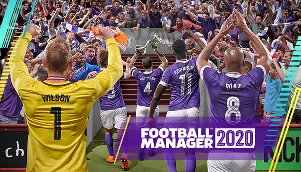 韓国人「日本製サッカーゲームで韓国人選手の能力値が低い」とクレーム