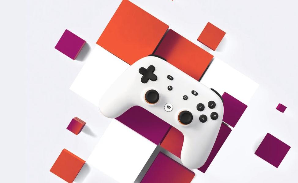 【悲報】ゲーム業界を変えるGoogle「Stadia」、売上17.5万の爆死