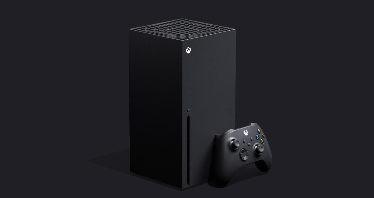 MS「FF、KH、龍を獲得したのは日本ユーザーを大切にしてるから。Xbox Series Xを日本で成功させる」