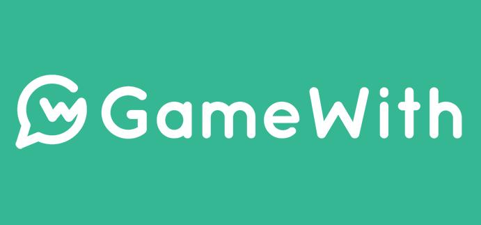 企業ゲーム攻略wiki大手『Gamewith』、一般ゲーム攻略wiki大手『atwiki』を手に入れ覇権へ