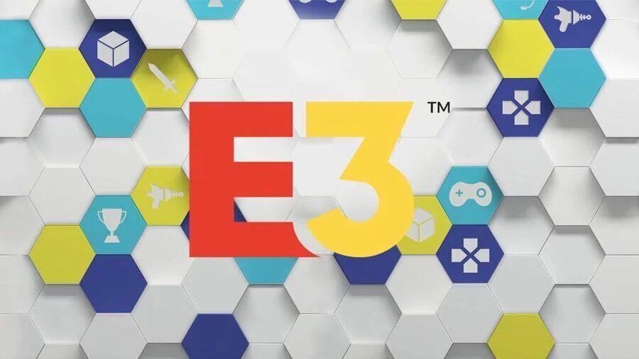 【悲報】E3さん、微妙すぎて任天堂に全ての期待が伸し掛かってしまう