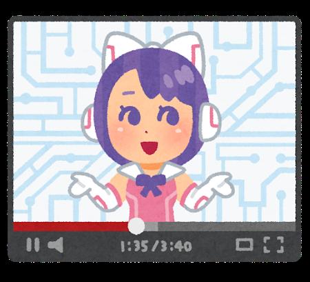 ワイ「ゲーム実況動画作るぞ!ゲームしてぇ…動画編集してぇ(9時間)」←1500再生