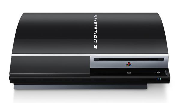 「PS3」がネットで語られることってほとんどないけど何でなんだ?