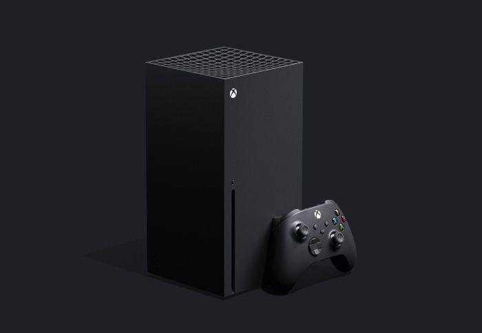 フィルスペンサー「Xbox Series Xを可能な限り手頃な価格にしたい」