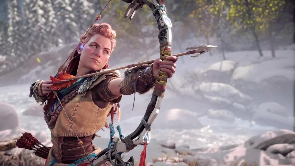アメリカのゲーム開発「女をブサイクにしなきゃ…ダメだ、もっとブサイクに…」