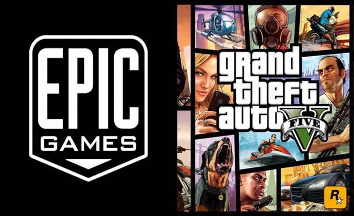 EpicGames「GTA5もボダラン2もARKもタダで配るでー」←こいつが天下取れない理由