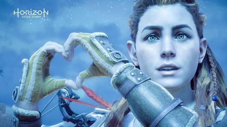ゲリラ「PS5『ホライゾン』のロードはほぼゼロ、最初の読み込みも一瞬で終わる」