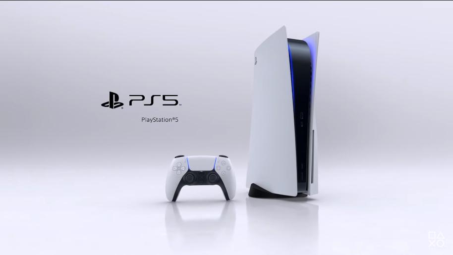【画像】PS5さん、でかすぎるwww