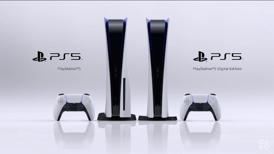 【悲報】ワイ、PS5を発売日に手に入れる方法がもう無いと気づく