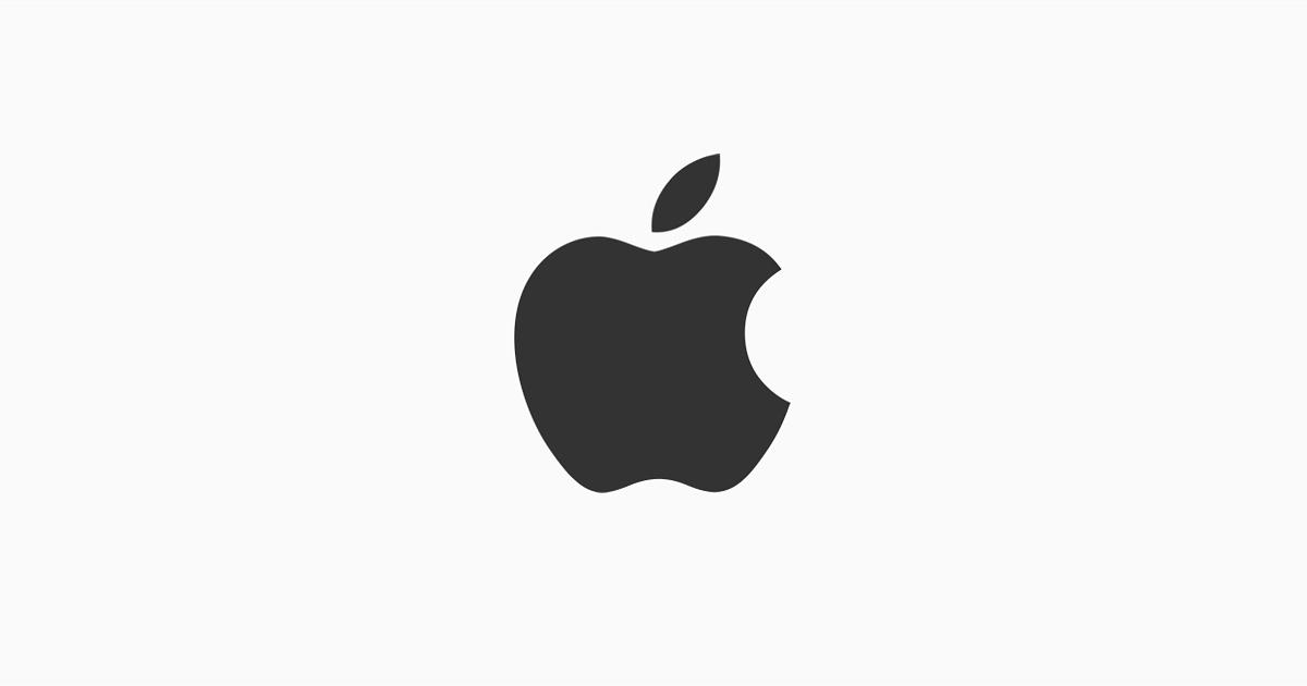 Apple、ゲーム機事業へ参入か?