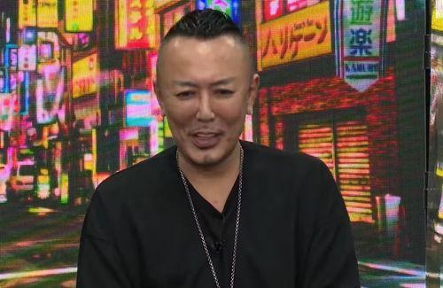 セガ名越さん、セガなまで「チー牛」発言を謝罪する!