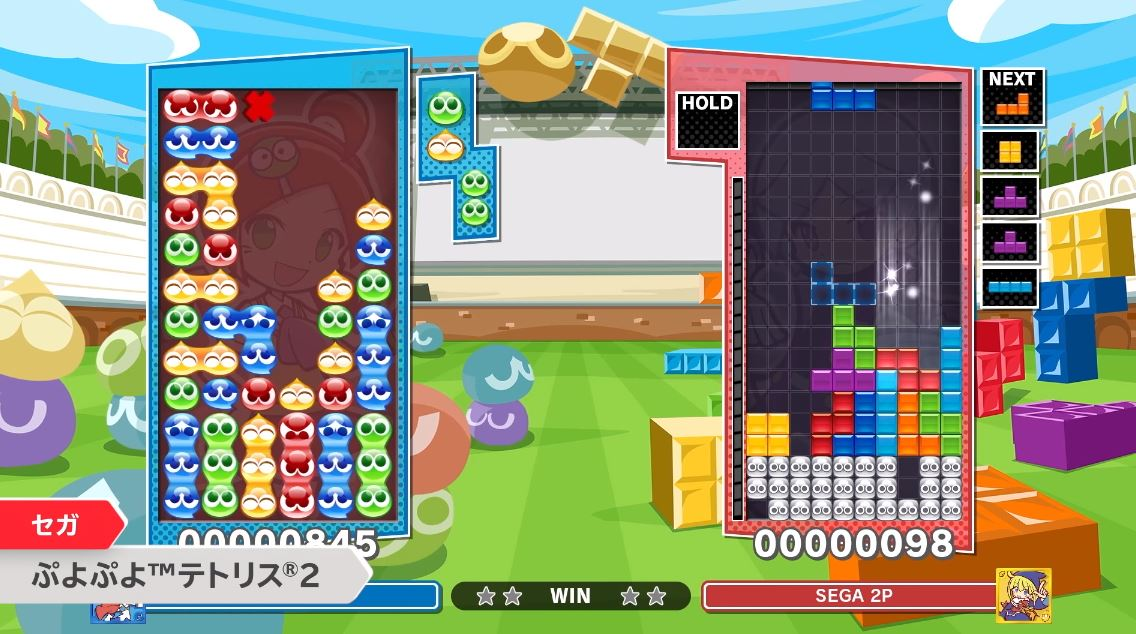 『Nintendo Direct mini ソフトメーカーラインナップ 2020.8』が公開!「ぷよテト2」「ダビスタ」新作が発売決定など