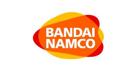 バンナム「購入ユーザーを大切にし、感謝の気持ちを恩返しする、いいバンダイナムコになる方針でいく」