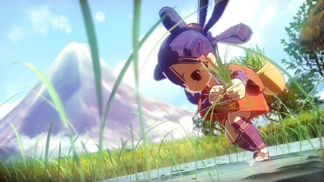 【朗報】日本人「農家さん今までごめんなさい。天穂のサクナヒメ遊んで農薬は必要不可欠だとわかった」