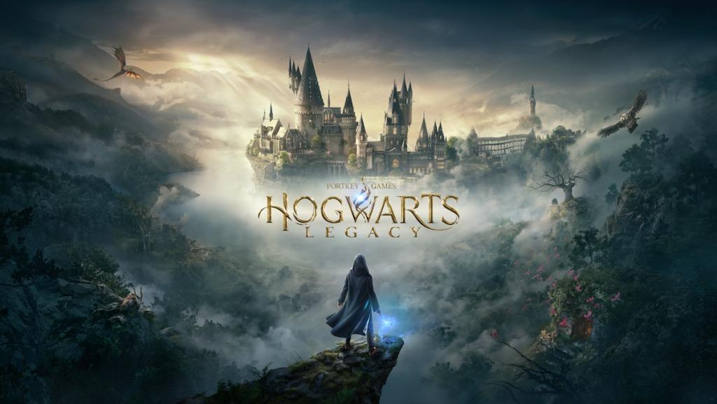 【悲報】ハリー・ポッターの新作ゲーム『ホグワーツレガシー』が2022年に発売延期