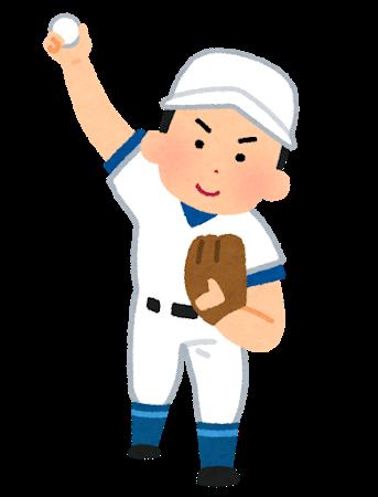 【画像】とんでもない野球ゲーム、発見される