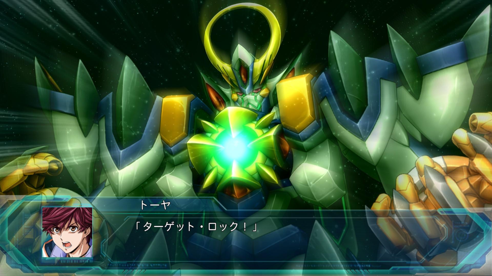 【悲報】スーパーロボット大戦OG、5年間新作が出ない