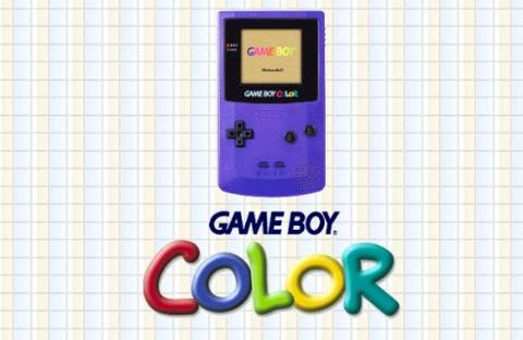 ゲームギア「カラー液晶だ」→爆死 任天堂「ゲームボーイカラーだ」→爆売れ